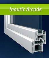 Inoutic-Arcade