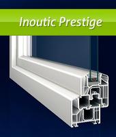 Inoutic-Prestge